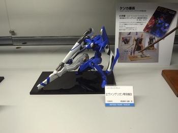 RIMG3310.JPG